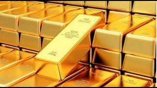 Gold, Silver and Crypto News 01/10/21