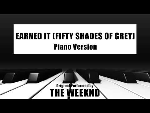 fifty shades of grey piano pdf