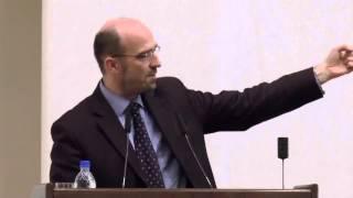 видео Антикризисная политика государства