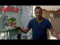 Flaked - Temporada 2 (subtítulos) | Tráiler oficial [HD] | Netflix