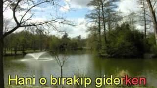 Video KARAOKE- Zeki Müren-VEDA BUSESİ-KENAN GELİROĞLU download MP3, 3GP, MP4, WEBM, AVI, FLV September 2018