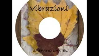 Stefano Daniel-04 La stagione oscura