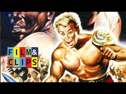 Spartacus und die 10 Gladiatoren - Film Komplett by Film&Clips