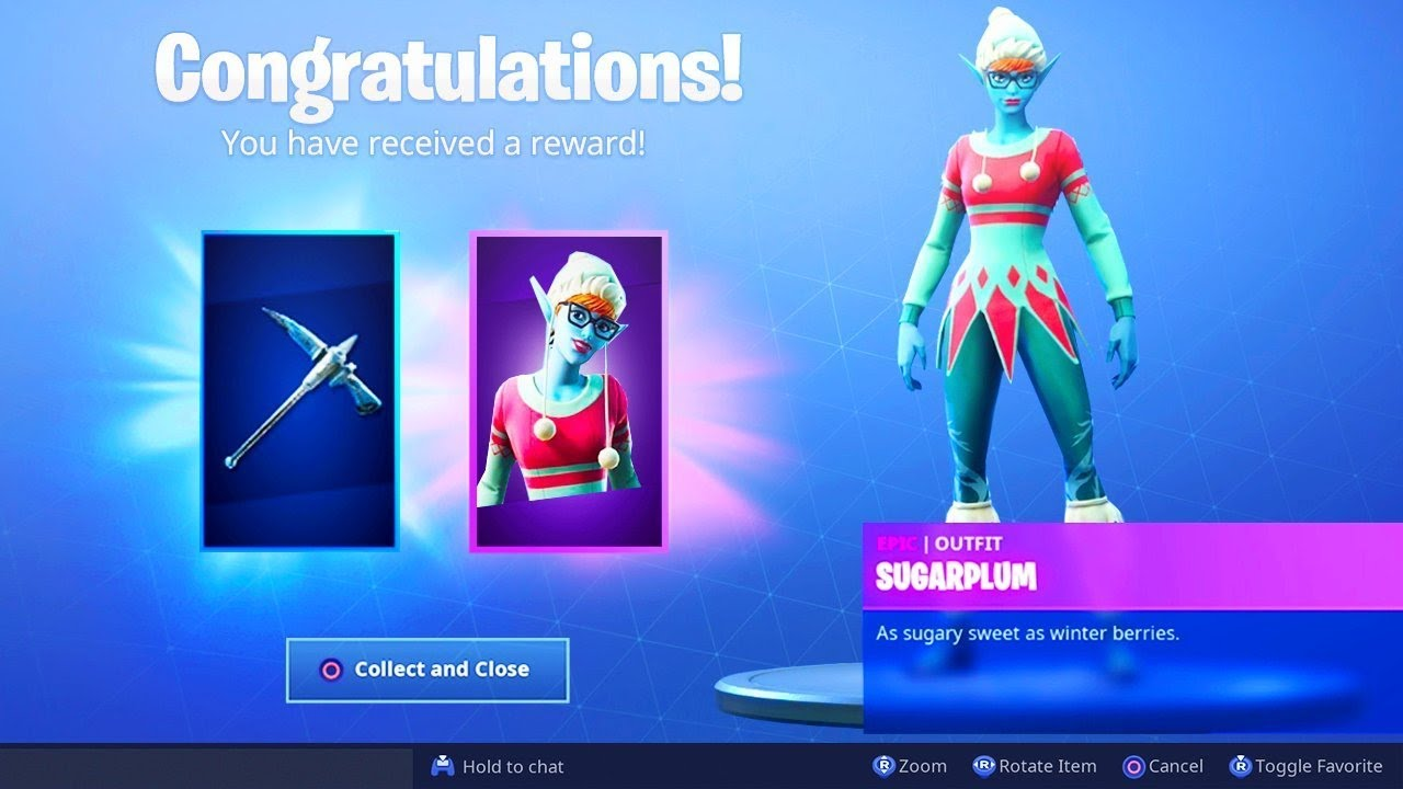 the-new-free-rewards-in-fortnite