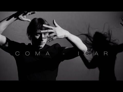 COMA - ICAR [official video 2018]
