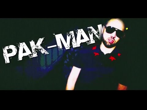 Pak-Man ft Hardoe, Fee Gonzales & Sicker - 4 On It [Music Video] @PakmanOnline | LINK UP TV