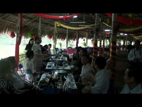 Lớp K5md trường đại học Cơ Điện Bắc thái  - Thái Nguyên 2014