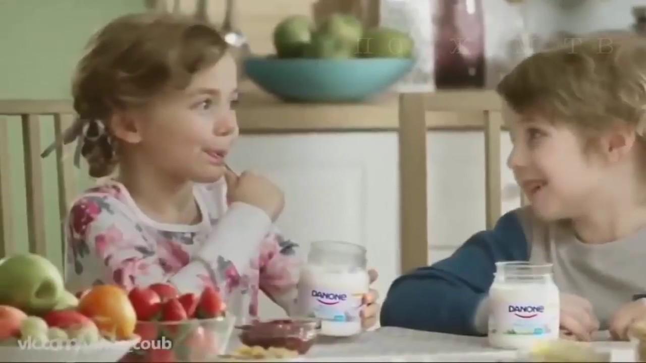 Это Россия! Русские приколы для мужиков! Девушки не смотрите! Подборка лучших смешных приколо