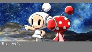Yeni DS Tüm Yabancı Kurtarma oyun içi videoları