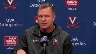 Virginia Sports TV Live Stream