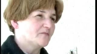 Repeat youtube video Andjelka Bratić - žrtva silovanja u Bosni i Hercegovini