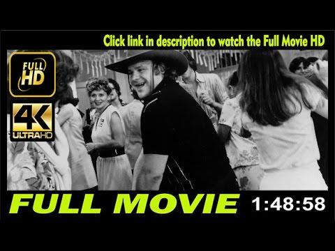 Watch Honky Tonk Freeway 1981  Full Movie Online
