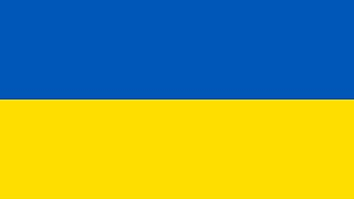 Iglė - Tu Mane Veiki (Lyric Video)