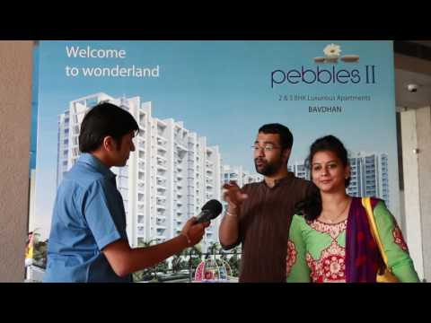 Vastu Shanti at Pebbles II - Part15 |  2BHK in Bavdhan | 3BHK in Bavdhan