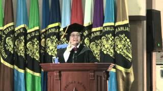 [Video KLHK News] Kunker MenLHK di UNIBRAW