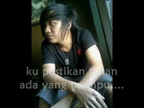Sammy Simorangkir - Jaga Hatiku.Lirik