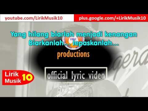 siti-nurhaliza-krisdayanti-dalam-diamku-karaoke-karaokemusik10