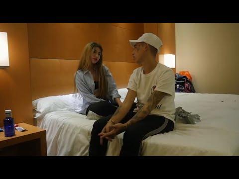 Kaydy Cain - Hazte Cuenta (Video Oficial)