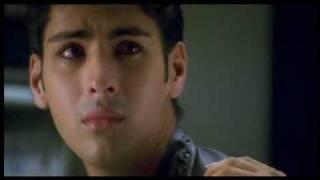 Get Well Soon - Sammir Dattani & Pooja Kanwal - Uff Kya Jadoo Mohabbat Hai