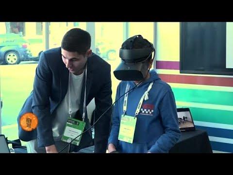 Pakistan Tech Summit 2020 In Silicon Valley: Nadeem Yaqub