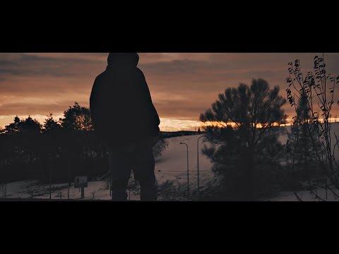 Intern & Codruta - HOINAR (Videoclip oficial)