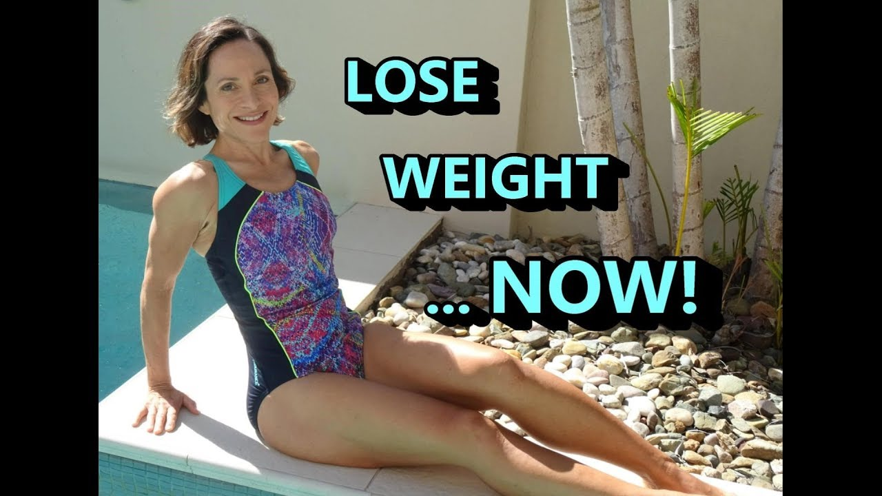 How to lose weight right now motivation tips to kick start your how to lose weight right now motivation tips to kick start your diet fit over 50 ccuart Image collections