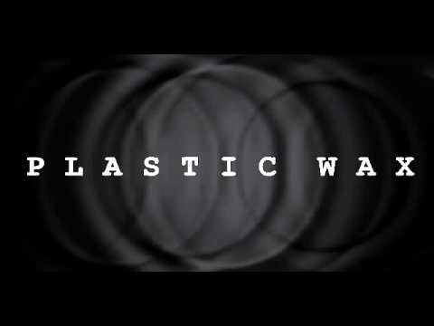 Plastic Wax logo