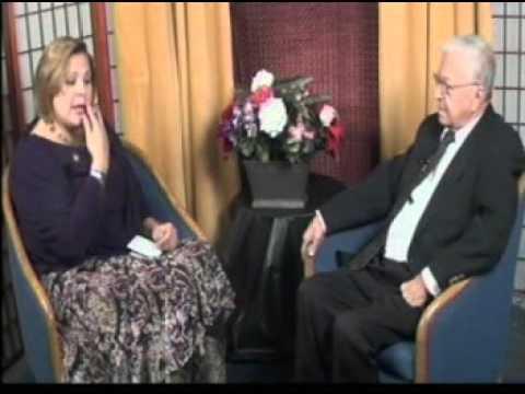 MARIA CABRERA INTERVIEW HARRY MARRERO