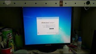 명일동컴퓨터수리 삼성 노트북을 쓰는데... 인터넷창만 …