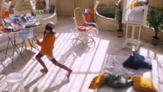 """Roller Girl (""""Anna 1967"""")"""