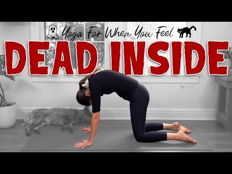 yoga-for-when-you-feel-dead-inside-|-yoga-with-adriene