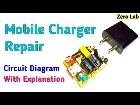 mobile-charger-repair-/-any-smartphone-charger-repair