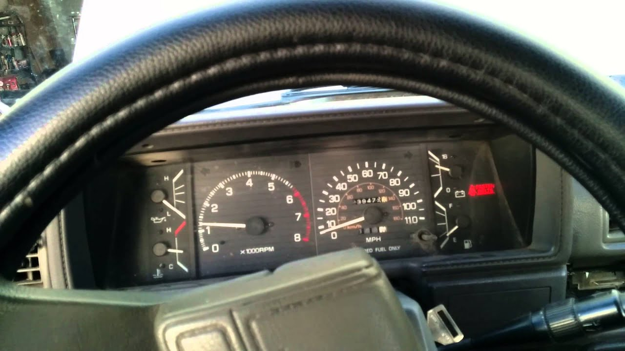 Toyota 22re Tunable Efi By Snp Speed Innovations