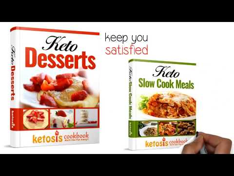 ketogenic-diet-cookbooks-|-low-carb-book-reviews-|-weekly-meal-plan