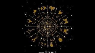 별자리별 타로카드점9월 셋째주-물병,물고기(역방),전갈,사자자리by Fiona.R