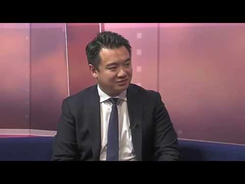 Havant MP Alan Mak Talks About Brexit