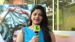 Marumugam Team Speaks About the Movie
