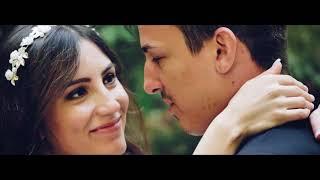 Baixar Livio & Carina - Best Wedding Moments [ 4K Video 🎬 ]