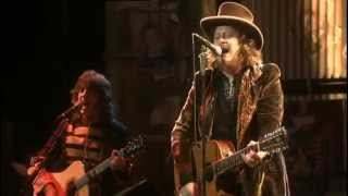 Watch Zucchero Lamore E Nellaria Live 2008 video