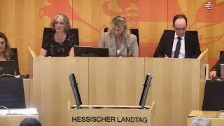 Agentur für radikale Innovationen & digitale Freiheitszonen - 23.08.2018 - 146. Plenarsitzung
