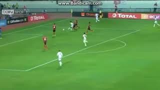 بالفيديو أهداف السبت - الوداد يتقدم وسحر مغربي في إنجلترا وحفلة فالنسيا