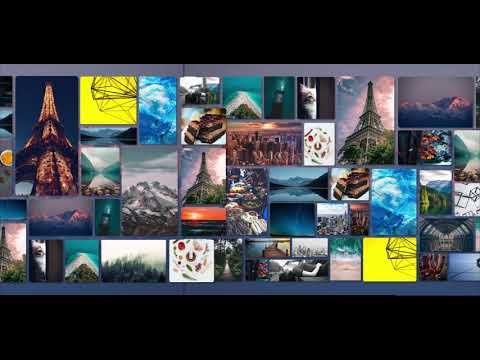 Wallpapers Everyday 4k Awesome Background Photos መተግባሪያዎች Google Play ላይ