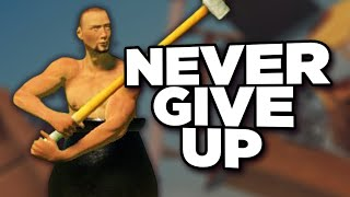 8 Video Games That Taught You Valuable Life Lessons