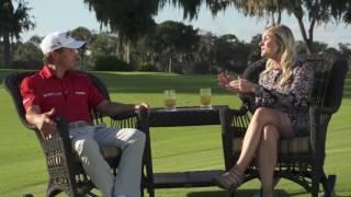 A Round With Kevin Kisner | GOLF.com