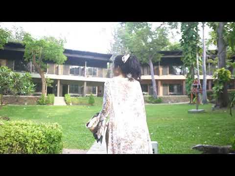 Mini Review Samed Hideaway Resort