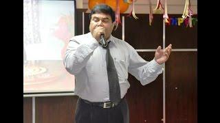 Sudhir & Songs Hue hain tumpe ashiq hum bhala mano