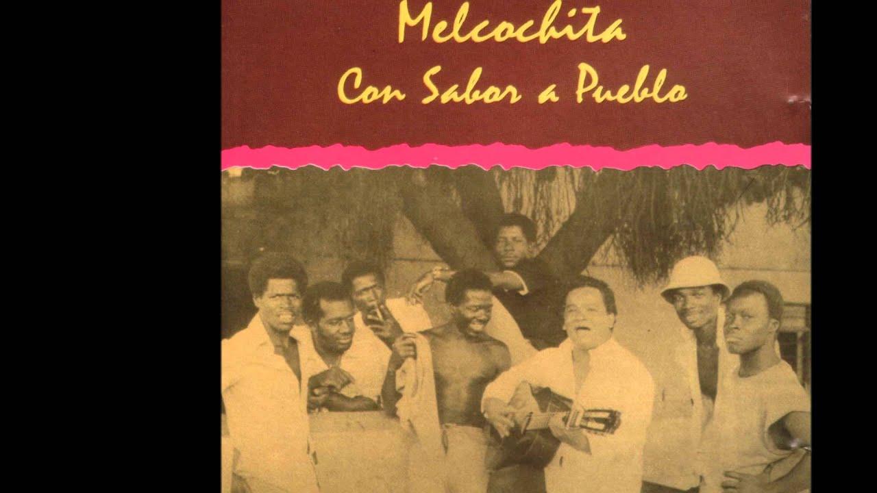 Salsa Dura Melcochita mix Dj Freddy - Trujillo Peru.