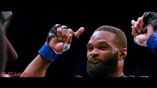 UFC 228: Woodley vs Till PROMO/HIGHLIGHTS