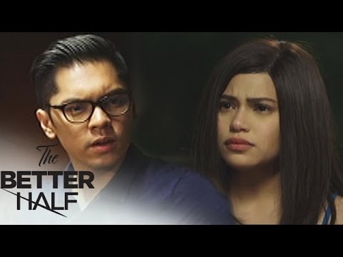 The Better Half: Marco says he was made to look like a fool | Episode 39