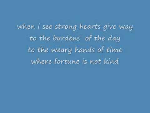 my lucky day lyrics
